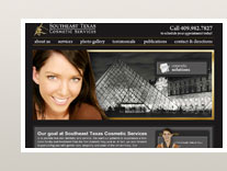 Southeast Texas Cosmetic Services